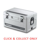 Dometic Esky Rotomould CI 42 - CLICK & COLLECT ONLY