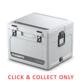 Dometic Esky Rotomould CI 55 - CLICK & COLLECT ONLY