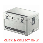 Dometic Esky Rotomould CI 70 - CLICK & COLLECT ONLY