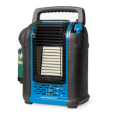 Heater Propane Portable