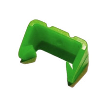 Inflatable PFD Firing Indicator Clip for UML Mk5 New