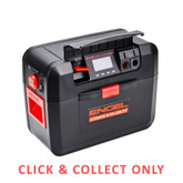 Engel Smart Battery Box Series 2 - CLICK & COLLECT ONLY