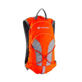 Hydration Pack Stinger Hi-Vis Orange 2L