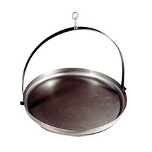 Camp Pan Dr Livingstone's 16inch