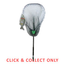 Landing Net Small - CLICK & COLLECT ONLY