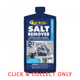 Starbrite Salt Remover Concentrated 1L - CLICK & COLLECT ONLY