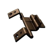 Trimatic door hinge will suit the Camec 3 point lock doors and are sold separately.