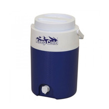 KeepCold Water Jug 3.8L