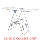 Clothes Line Folding - CLICK & COLLECT ONLY