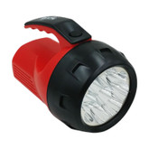 Flash Light LED Floating Waterproof Torch