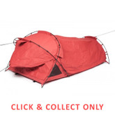 Swag Simpson Extra Large Red Rock - CLICK & COLLECT ONLY