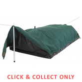 Swag Ironbark Fly Extra Large Ute - CLICK & COLLECT ONLY