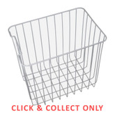 Engel Main Food Basket 38 Litre - CLICK & COLLECT ONLY