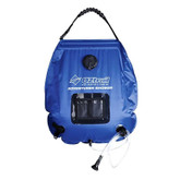 Shower Solar 20L Adventurer