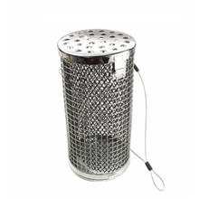 Berley Cage 1kg Weighted 25cm