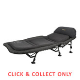 Rhino RV Premium Camp Bed Stretcher - CLICK & COLLECT ONLY