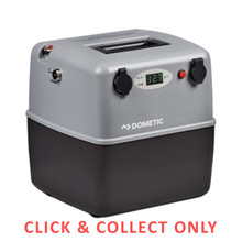 Dometic CoolPower RAPS44 Battery Pack - CLICK & COLLECT ONLY