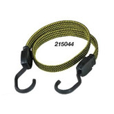 Aerofast Flat Shockcord Strap 900mm