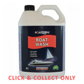Septone Boat Wash 5L - CLICK & COLLECT ONLY