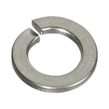 Spring Washer 1/2inch 4PCS 304 Grade Stainless Steel