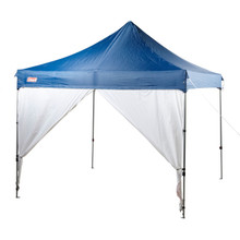 Gazebo Deluxe Sunwall Coleman 3m x 3m Note this is the sun wall only. Gazebo sold separately