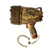 Spot Light Perfect Image Waterproof LED Rechargeable Camo