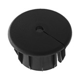 Garmin Cable Grommet