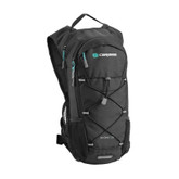 Hydration Pack Skycrane Black 2L