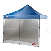Gazebo Deluxe Mesh Wall Coleman 3m x 3m Note this is the sun wall only. Gazebo sold separately