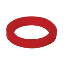 Drain Plug Ronstan Replacement Washer