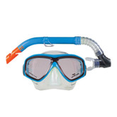 Mask & Snorkel Set Clearwater