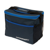 Cooler Bag Soft 9 Can Collapsible