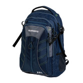 Backpack Urban 25L Shimano