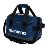 Tackle Banar Bag Shimano