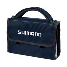 Shimano Travellers Wrap Lure Sleeve