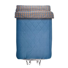 OZtrail Outback Comforter Queen C-5 Sleeping Bag