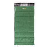 OZtrail Oxley Jumbo Camper C-0 Sleeping Bag