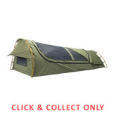 Swag Mitchell Expedition Single - CLICK & COLLECT ONLY