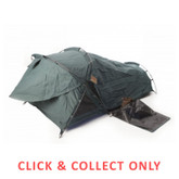 Swag Simpson Extra Large Forest Green - CLICK & COLLECT ONLY