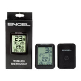 Engel Wireless Thermometer
