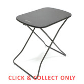 Table Ironside Solo Adjustable - CLICK & COLLECT ONLY