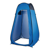 Pop Up Privacy Ensuite Dome Tent
