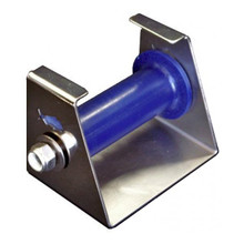Stress Free Anchor Roller 4inch