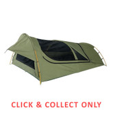 Swag Mitchell Expedition Double - CLICK & COLLECT ONLY