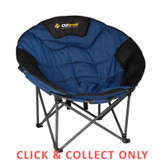 Chair Moon Jumbo - CLICK & COLLECT ONLY