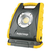 Work Light 30w LED Rechargeable with Power Bank Function