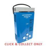 AquaHeat RV Digital Water Heater - CLICK & COLLECT ONLY