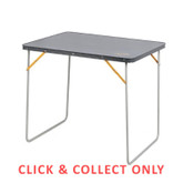Table Classic Card - CLICK & COLLECT ONLY