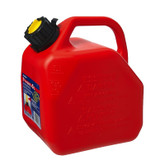 Scepter Fuel Can 5L