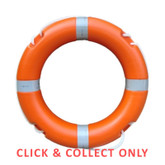 Life Buoy Solas - CLICK & COLLECT ONLY